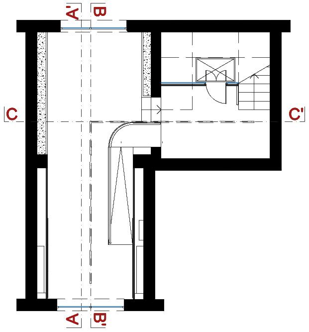 SdP - Schema sezioni